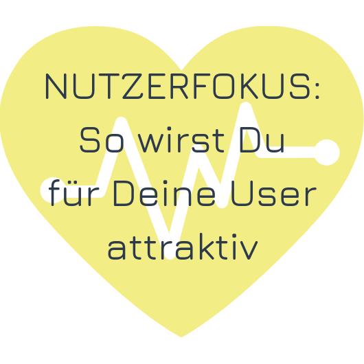Nutzerfokus SEO