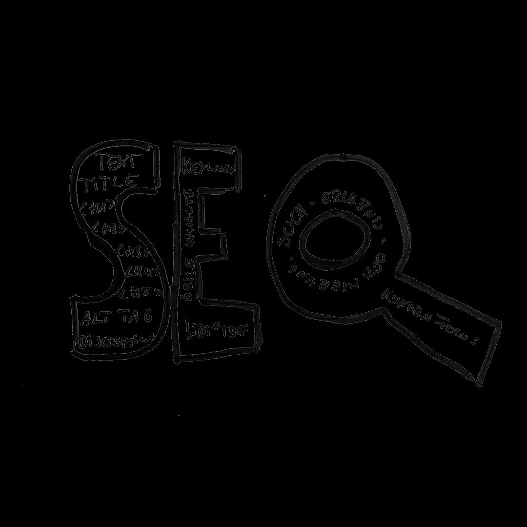SEO-optimierte Texte
