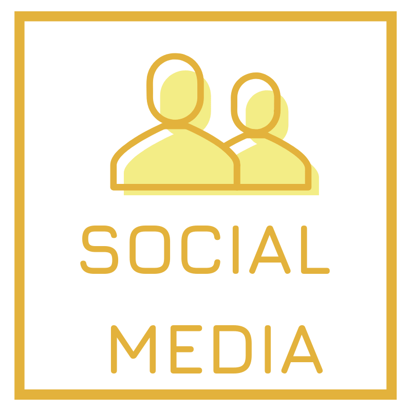 Online Marketing Social Media