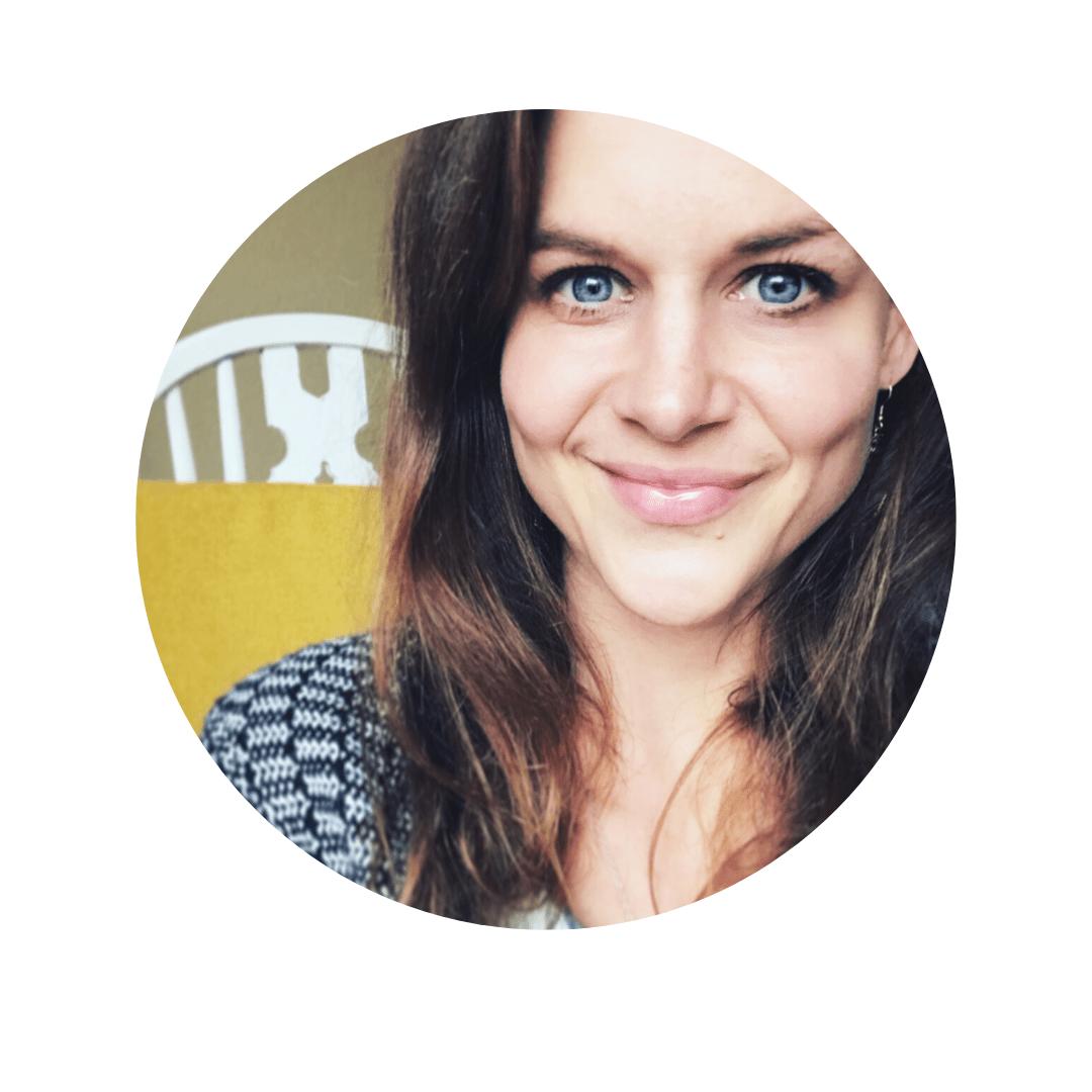 Online Marketing Beraterin Bonn