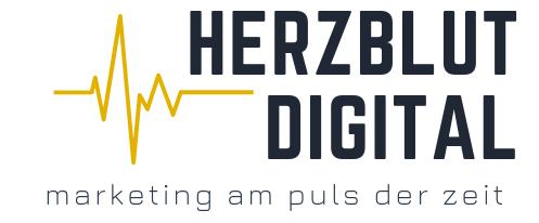 herzblutdigital Online Marketing