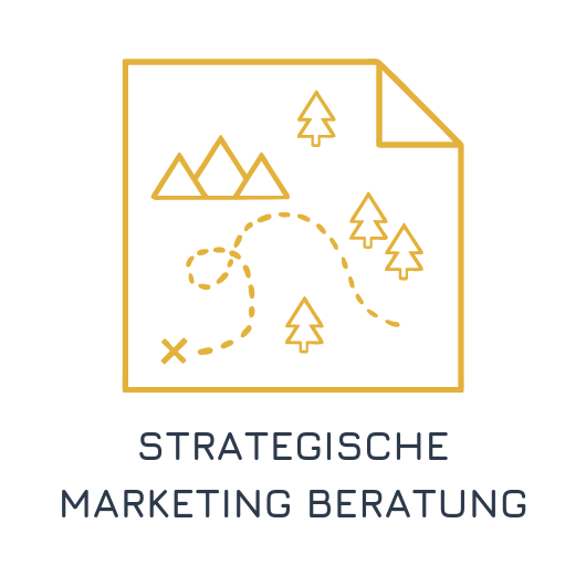 Online Marketing Berater