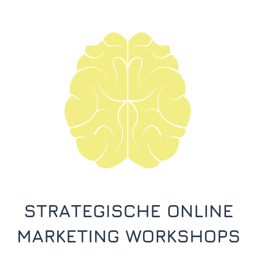 Online Marketing Workshop Bonn