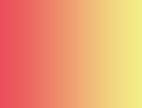 Herzblutdigital Digitale Markenführung