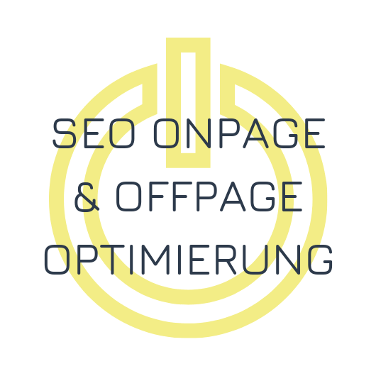 SEO Onpage Offpage Optimierung