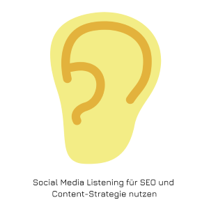 Social Media Bonn